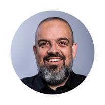 JJ LinkedIn Profile